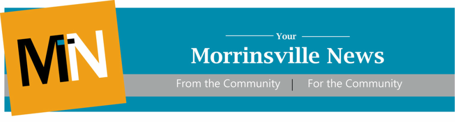 Your Morrinsville News